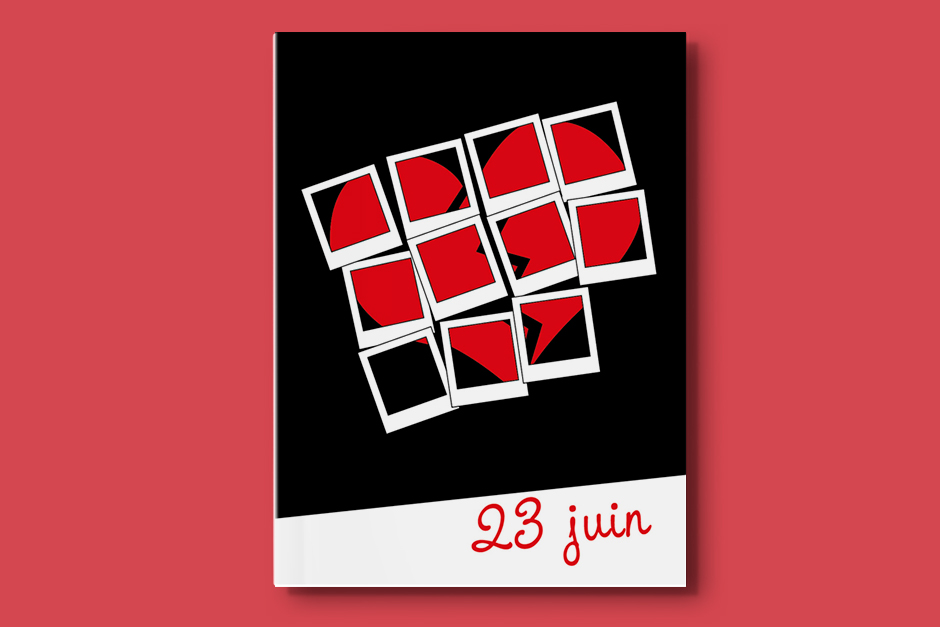 agence-miracle-graphisme-illustration-editions-thot-editions-23-juin-laure-seguin