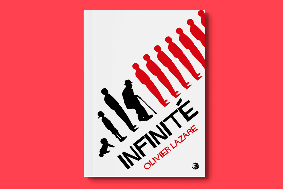 agence-miracle-graphisme-illustration-editions-thot-editions-infinite-olivier-lazare