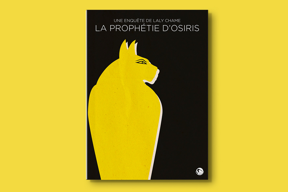 agence-miracle-graphisme-illustration-editions-thot-editions-la-prophetie-d-osiris