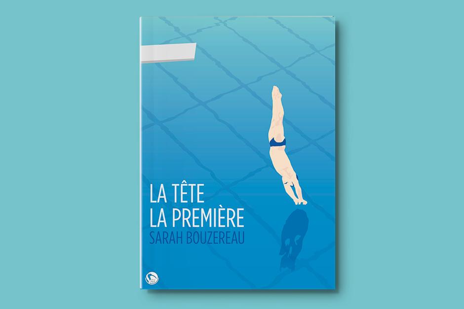 agence-miracle-graphisme-illustration-editions-thot-editions-la-tete-la-premiere