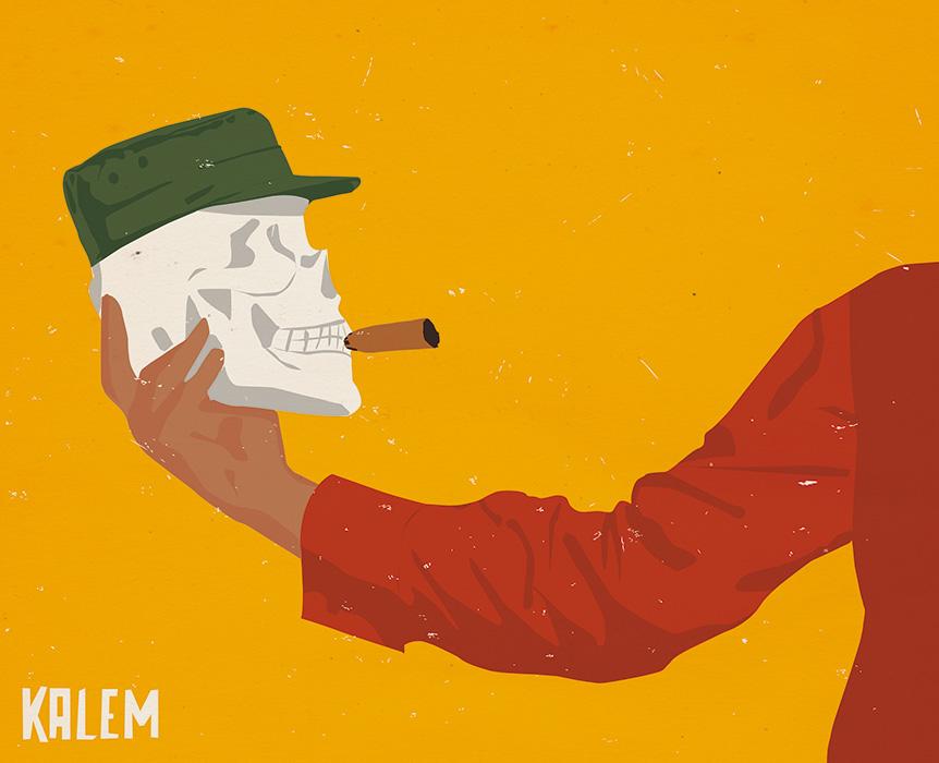 souvenirs-cuba-web-agence-miracle-illustration-graphisme-monde-libertaire-1