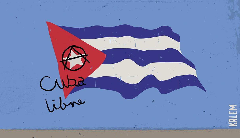 souvenirs-cuba-web-agence-miracle-illustration-graphisme-monde-libertaire-2