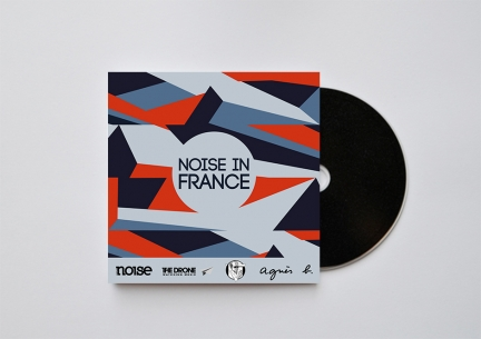 Noise In France