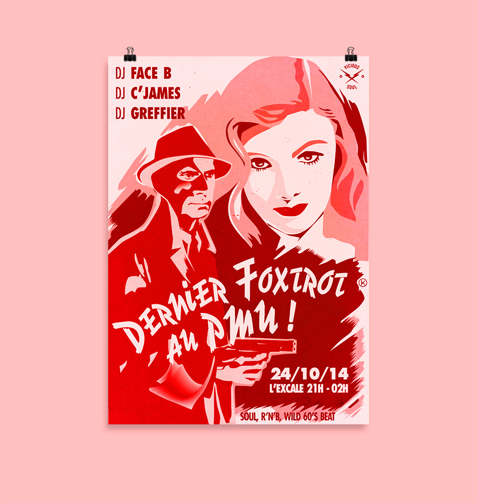 agence-miracle-graphisme-illustration-vicious-soul-dj-set-dernier-foxtrot-pmu