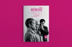 Mémoire familiale 6ème édition