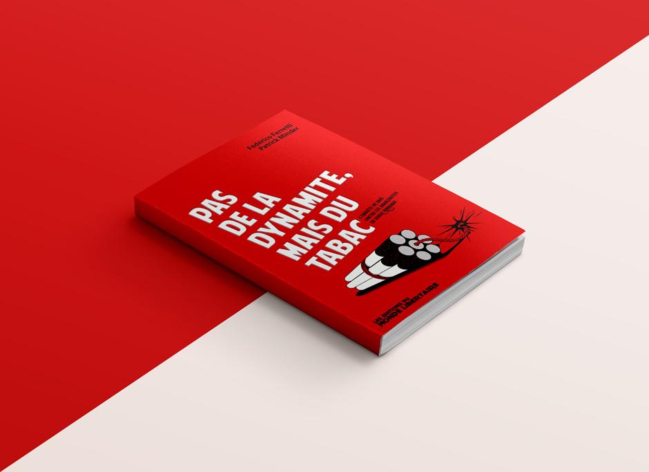 agence-miracle-graphisme-illustration-pas-de-la-dynamite-mais-du-tabac