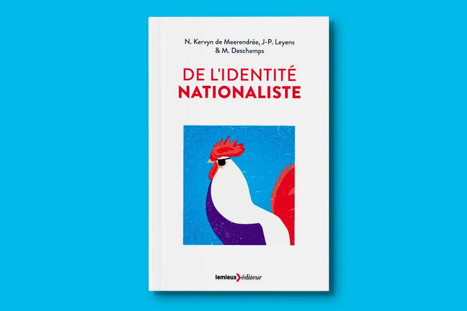 agence-miracle-graphisme-illustration-lemieux-identite-nationaliste