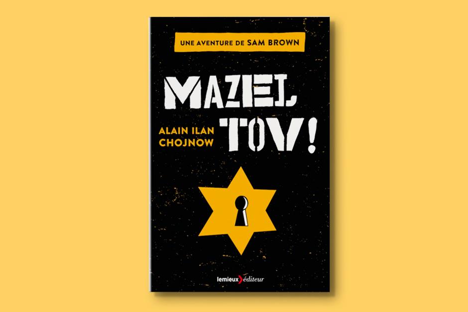 agence-miracle-graphisme-illustration-lemieux-sam-brown-mazel-tov