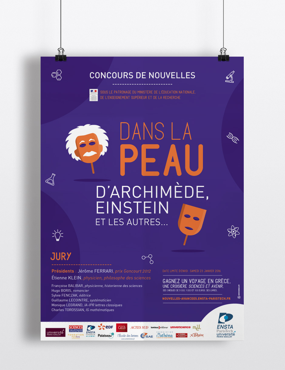 agence-miracle-graphisme-illustration-ENSTA-concours-nouvelles-2015