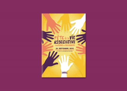Vie Associative – Programme