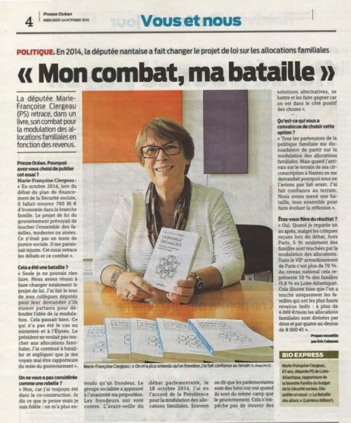 bataille-allocs-agence-miracle-presse-ocean
