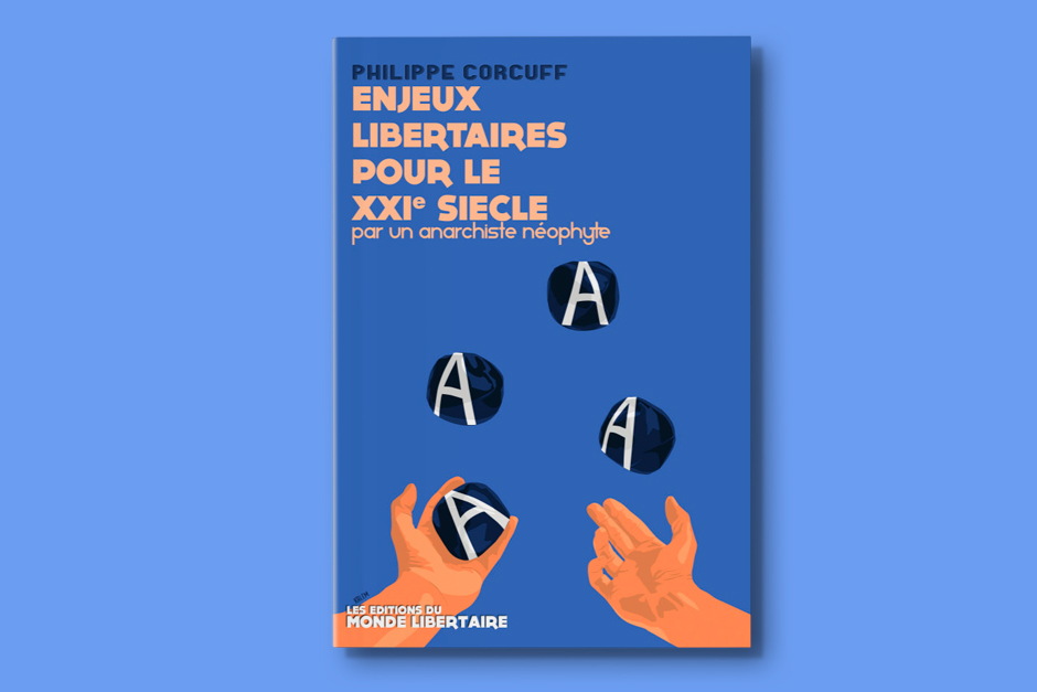 agence-miracle-graphisme-illustration-enjeux-libertaires-neophyte-corcuff