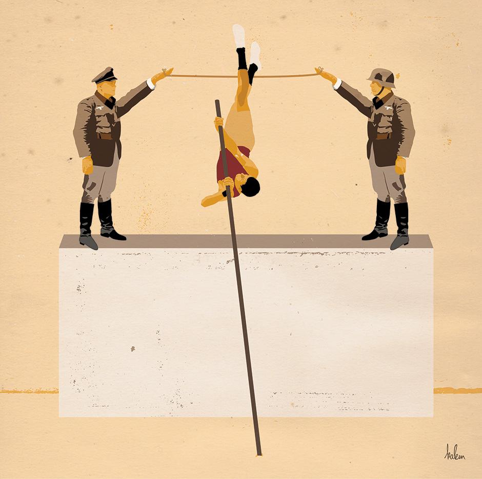 sport-et-fascisme-1936-web-agence-miracle-monde-libertaire-2