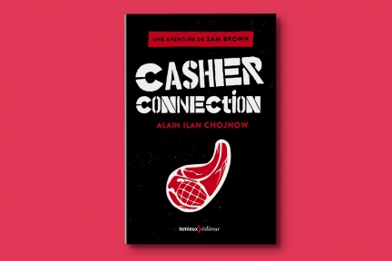 Casher Connection