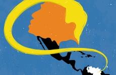 Ingérence américaine au Venezuela