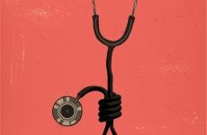 Guerre sociale à l'hôpital