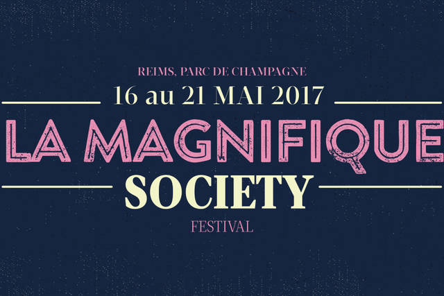 la-magnifique-society-logo-festival-reims-agence-miracle-clement-buee