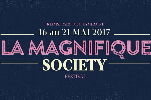 la-magnifique-society-logo-festival-reims-agence-miracle-clement-buee