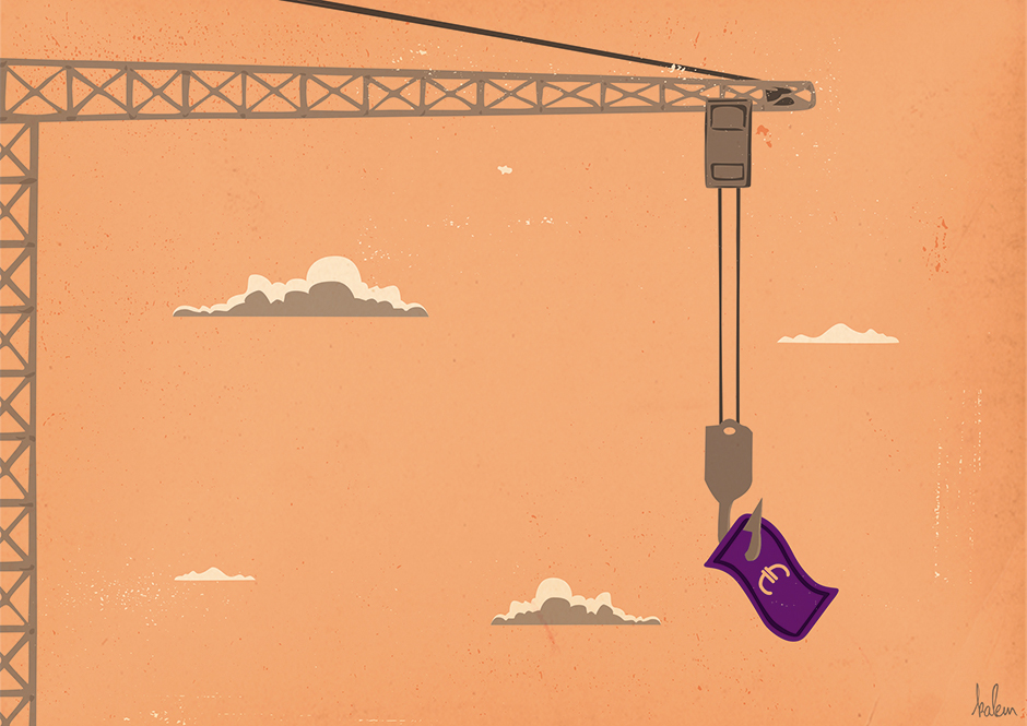 urbanisme-corruption-argent-btp-kalem-agence-miracle-illustration-graphisme-journal-cqfd-940px
