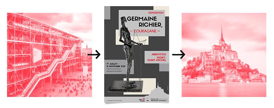 germaine-richier-miracle-1