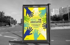 Fête de la vie associative 2017