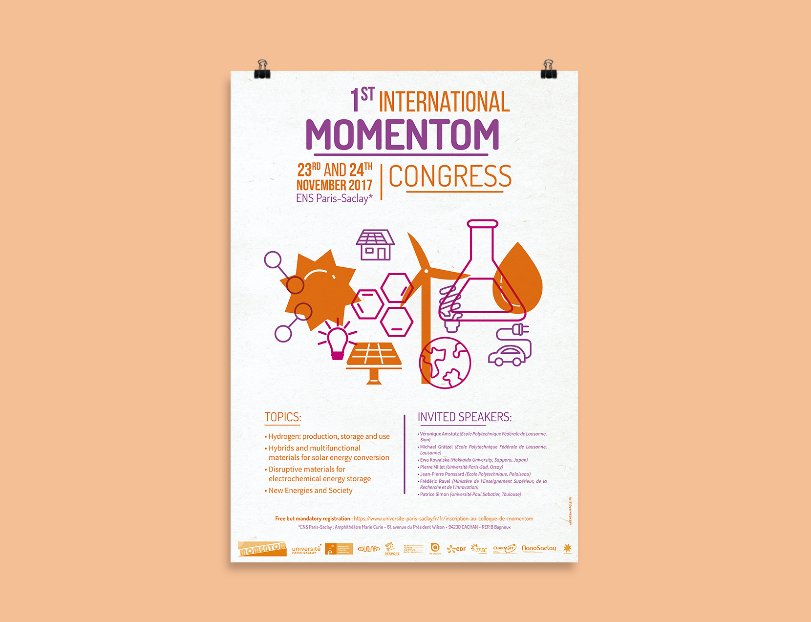 agence-miracle-graphisme-illustration-nanterre-affiche-momentom-paris-saclay-msh-cnrs-2017