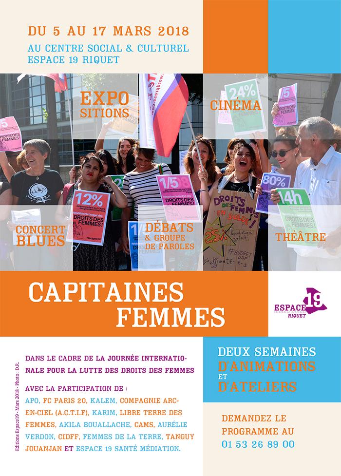 flyer-et-affiche-Journe_e-femmes-Riquet-mars-2018_A4