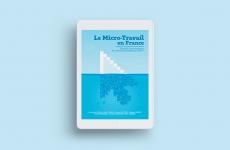 DiPLab : Le micro-travail en France