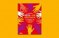Fête de la vie associative 2019 programme