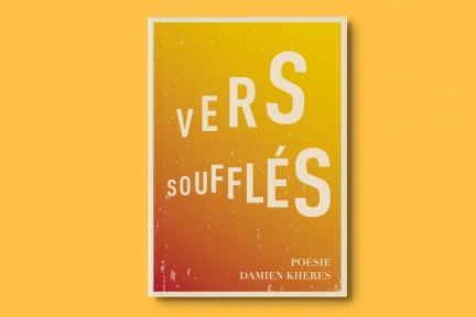 Vers Soufflés