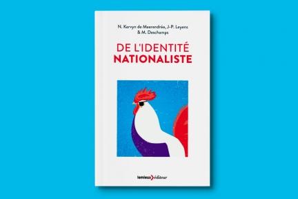 De l'identité nationaliste