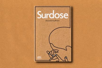 Surdose