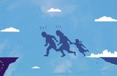 Asile et immigration