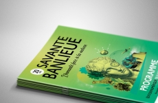 Savante Banlieue 2020 – Programme