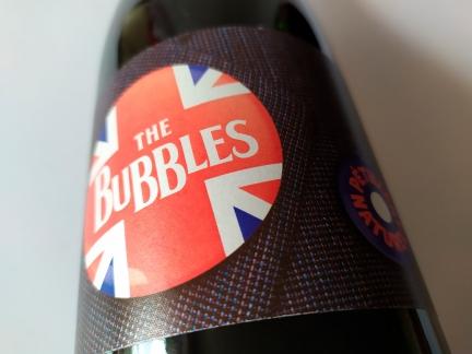 The Bubbles