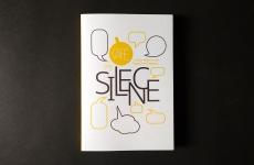 Revue Café – N°2 Silence